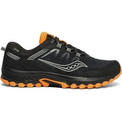 Saucony Excursion TR13 GTX - Men's