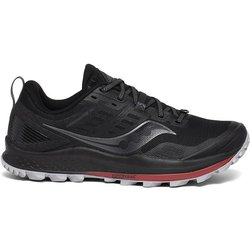 Saucony Peregrine 10 - (Wide Width Available) - Men's