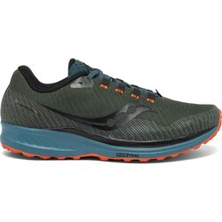 Saucony Canyon TR - Men's