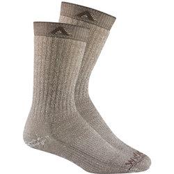 Wigwam Merino Comfort Hiker 2 Pack Socks