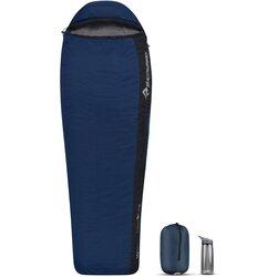 Sea to Summit Trailhead THIII Sleeping Bag (-7C)