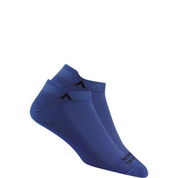 Wigwam Caliber 2 Pack Socks