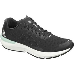 Salomon Sonic Balance 3 - Men's