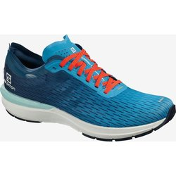 Salomon Sonic 3 Accelerate - Men's