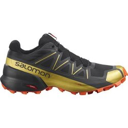 Salomon Speedcross 5 LTD Edition - Men's
