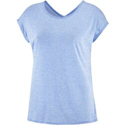 Salomon XA Short Sleeve Tech Tee - Women's