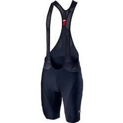 Castelli Endurance 3 Bibshort - Men's