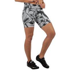 Shebeest Tri Petunia Short - Women's