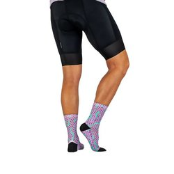 Shebeest Short Socks - Women's