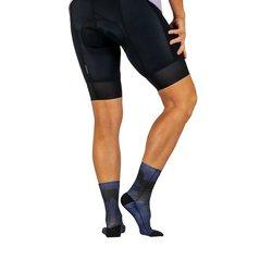 Shebeest Short Socks - Women's