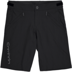 Sombrio V'AL 2 Shorts - Women's