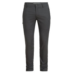 Icebreaker Connection Pants - Men's