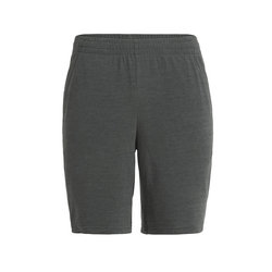 Icebreaker Cool-Lite™ Momentum Shorts - Men's