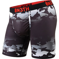 BN3TH PRO XT2® - Men's