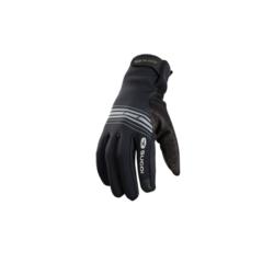 Sugoi Zero Plus Glove