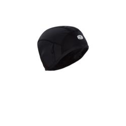 Sugoi Firewall Skull Cap