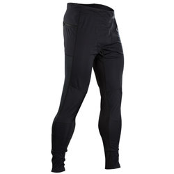 Sugoi Firewall 180 Zap Tight - Men`s