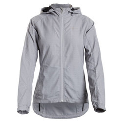 Sugoi Zap Training Jacket - Women's