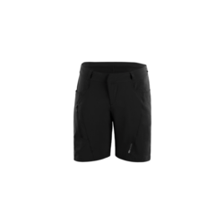 Sugoi RPM 2 Short - Women's