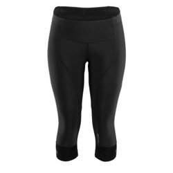 Sugoi Evolution Knicker - Women's