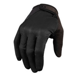 Sugoi Performance Full Glove - Men's