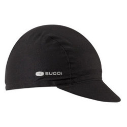 Sugoi Cycling Cap