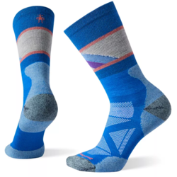 Smartwool Athlete Edition Approach Crew - Women's