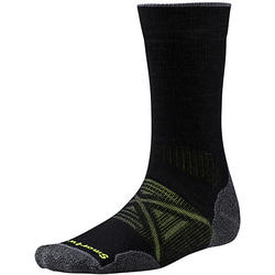 Smartwool PhD® Outdoor Medium Crew