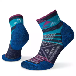 Smartwool PhD Outdoor Light Pattern Mini - Women's