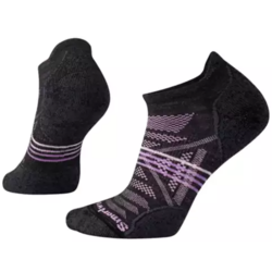 Smartwool PhD Outdoor Light Micro - Women's