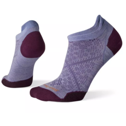 Smartwool PhD Run Ultra Light Micro - Women's