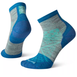 Smartwool PhD Cycle Ultra Light Mini - Women's