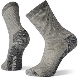 Smartwool Hike Classic Edition Extra Cushion Crew - Men's