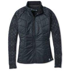 Smartwool Smartloft 60 Jacket - Women's