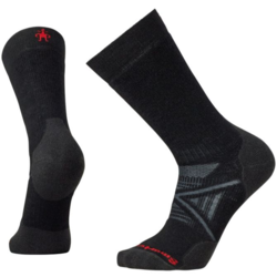 Smartwool PhD® Nordic Medium Socks
