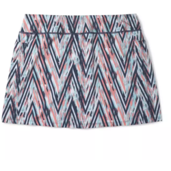 Smartwool Merino Sport Lined Skirt - Women's