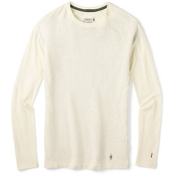 Smartwool Merino 150 Lace Baselayer Long Sleeve - Women's