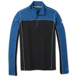 Smartwool Merino Sport 250 Long Sleeve 1/4 Zip - Men's