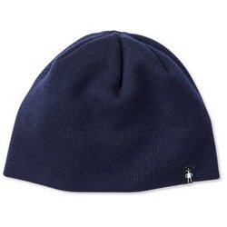 Smartwool The Lid - Men's