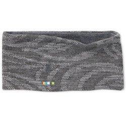 Smartwool Merino 250 Reversible Pattern Headband