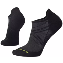 Smartwool PhD Run Light Elite Micro - Men's