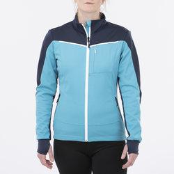 Swix Delda Light Softshell Jacket - Women's