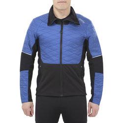 Swix Keltten Hybrid Jacket - Men's