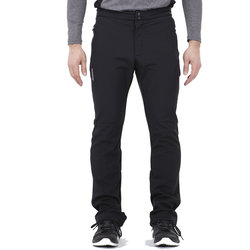 Swix Corvara Softshell Pants - Men's
