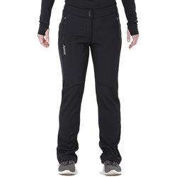 Swix Corvara Softshell Pants - Women's