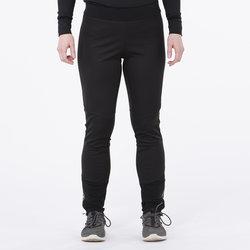 Swix Delda Light Softshell Tight Pants - Women's