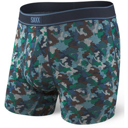 Saxx Daytripper Boxer Brief - Men's