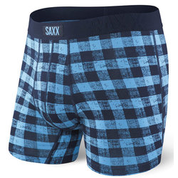 Saxx Undercover Boxer Brief - Men's