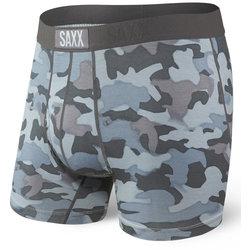 Saxx Ultra Fly Boxer Brief - Men's