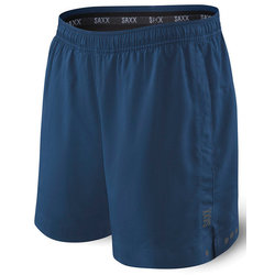 Saxx Kinetic Sport 2-in-1 Short - Men's